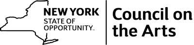 NYSCA Logo - Black 2